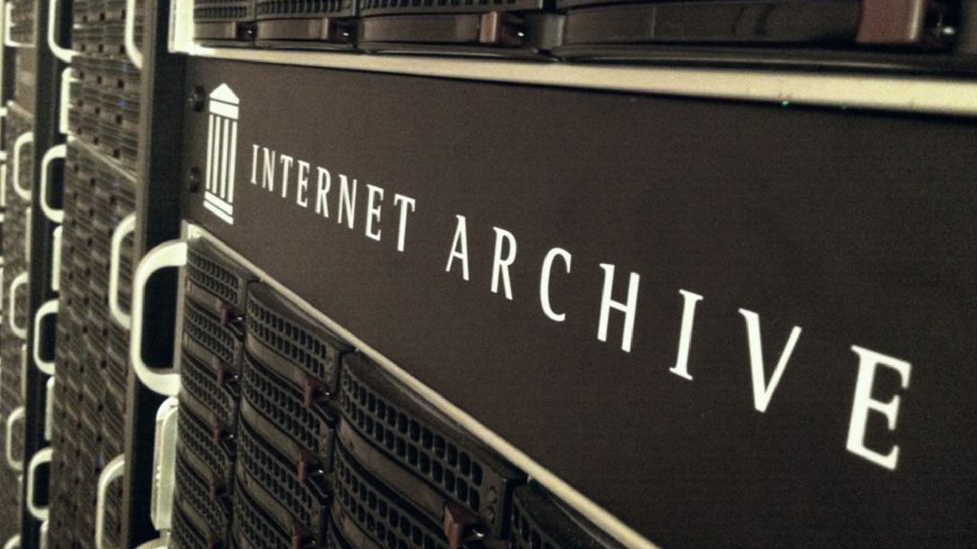 """Featured image for """"How We Built Our Internet Archive Integration"""""""