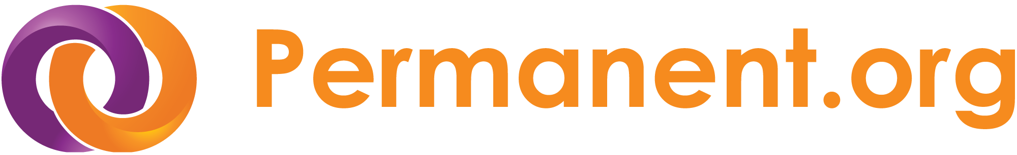 Permanent Logo