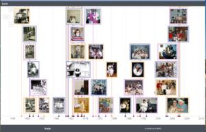 ron-timeline-screenshot.png